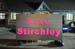 Love Stirchely event photo credit Place Prospectors